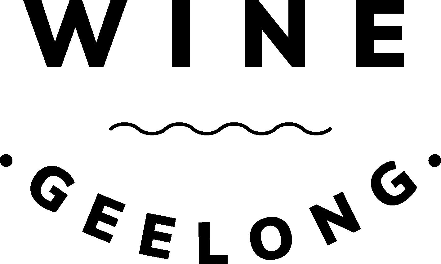 Wine Geelong