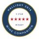 Halliday_roundel_5RedStarWinery_2018 no background