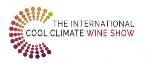 The International Cool Climate Wine Show