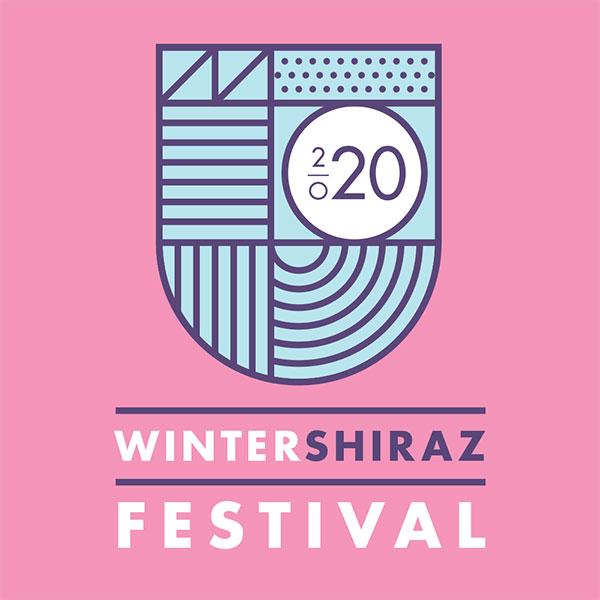 Winter Shiraz 2021 Confirmed